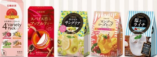 日東紅茶.jpg